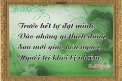 loi-phat-day79