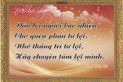 loi-phat-day83