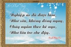 loi-phat-day84