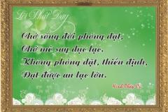 loi-phat-day91