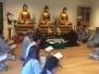 NPĐ Phước An- Thọ Bát 16.09.17