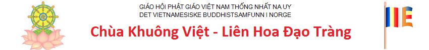 Khuong Viet Tu