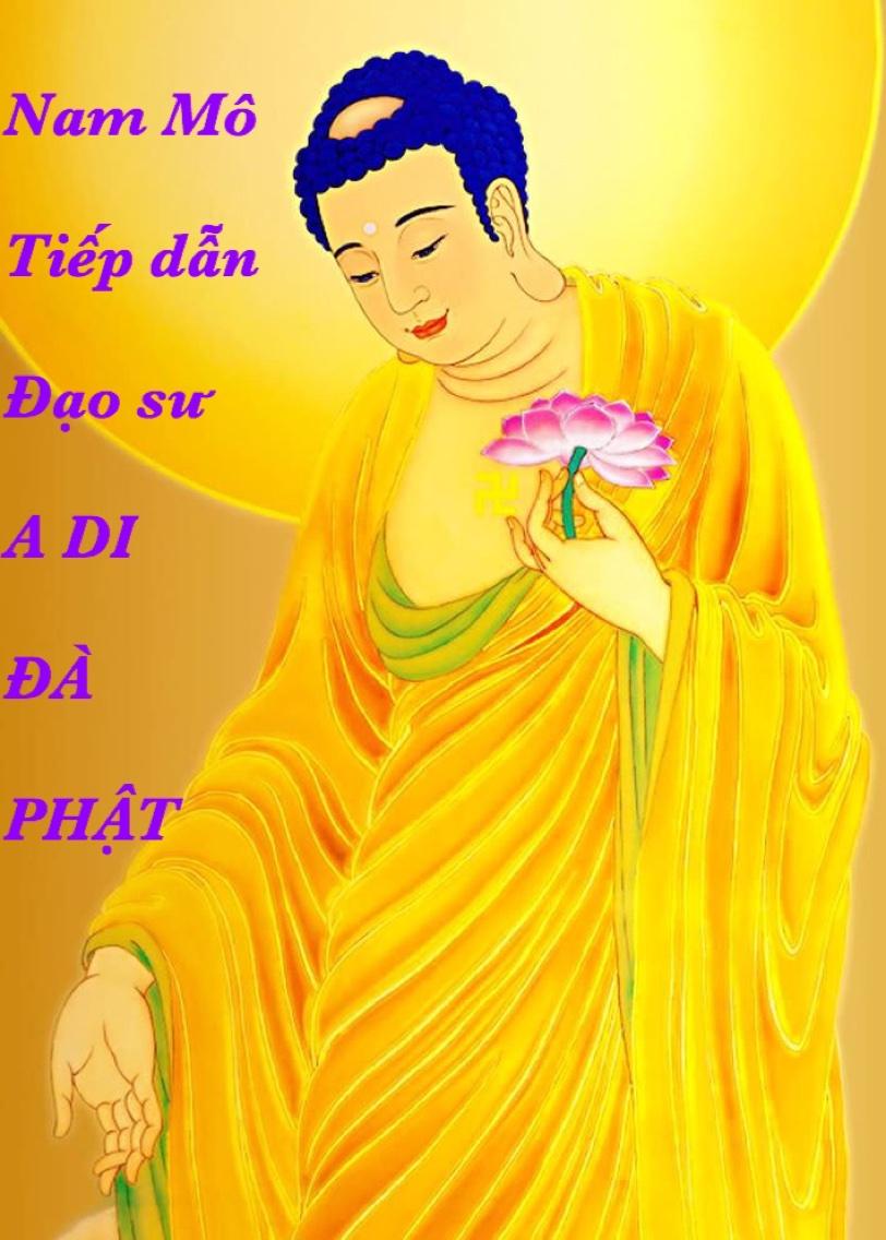 Thành Kính Phân Ưu cụ Ông Nguyễn Hữu Mình PD Minh Mẫn